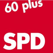 logo_AG60plus_0