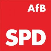 logo_AfB