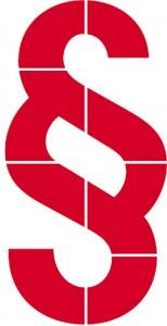 logo_AsJ