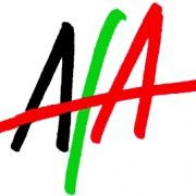 logo_afa