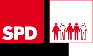logo_spd-AG_Migration-Vielfalt_rgb_typo_schwarz