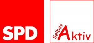 Logo_SPD-selbstaktiv_cmyk