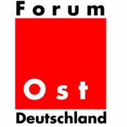 forum_ost