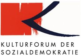 header_kulturforen