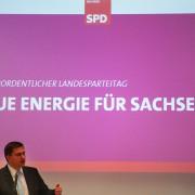 Lpt 2013 Energie